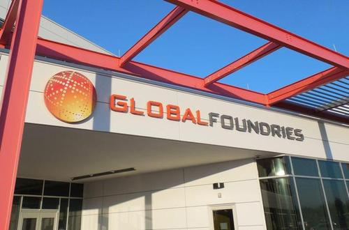 GlobalFoundries 投资 14 亿美元提高芯片
